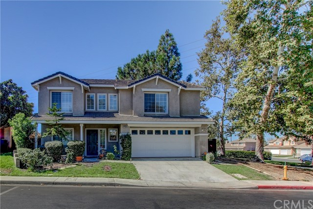 7635 Botany Bay Road,Riverside,CA 92508, USA