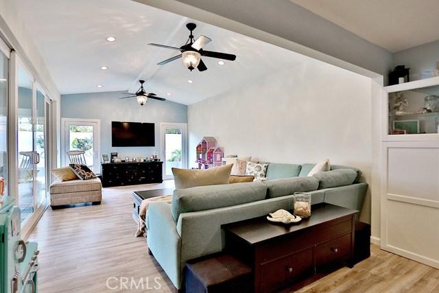 16321 Bayshore Lane Huntington Beach, CA 92649 - MLS #: OC17126315