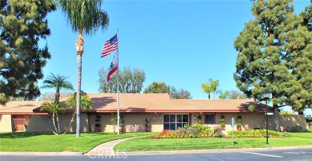 1919 W Coronet Av, Anaheim, CA 92801 Photo 48