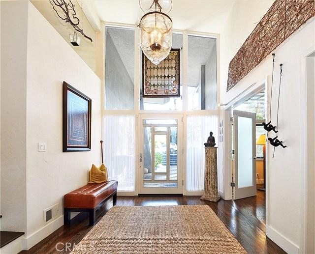 Single Family Home for Sale at 5 Latigo Lane 5 Latigo Lane Rolling Hills Estates, California 90274 United States