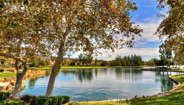 11 Fuente, Rancho Santa Margarita CA: http://media.crmls.org/medias/a152ab3c-3eb1-4083-ad18-7fabce68cee1.jpg
