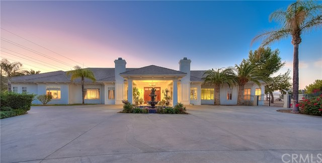 Photo of 13520 San Timoteo Canyon Road, Redlands, CA 92373