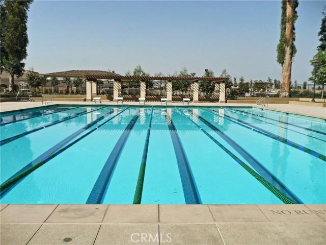 33 Shepard, Irvine, CA 92620 Photo 66