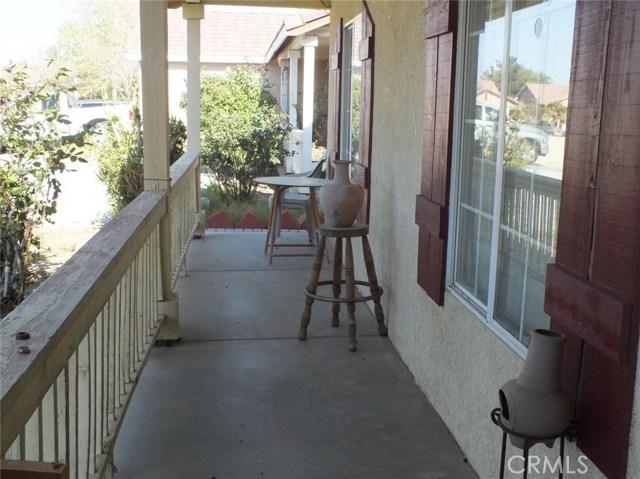 10695 Moorfield Street Adelanto, CA 92301 - MLS #: EV18107714