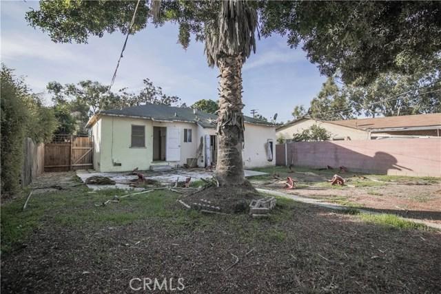 2809 Virginia Av, Santa Monica, CA 90404 Photo 40
