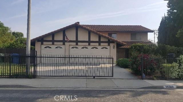 15508 Daykin Street, Hacienda Heights CA: http://media.crmls.org/medias/a15631bf-1965-4186-9ca7-3bd69249c776.jpg