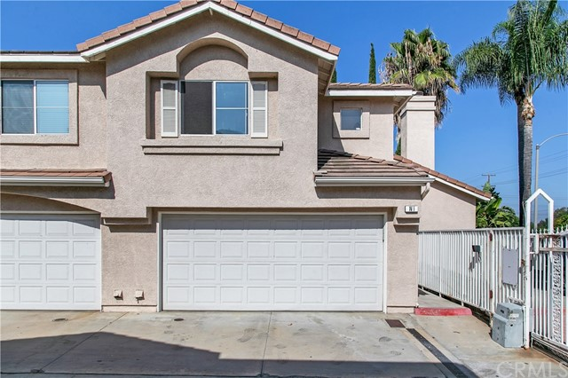 2626 W Ball Rd, Anaheim, CA 92804 Photo 11
