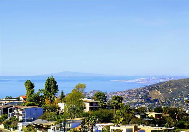1015 Tia Juana Street Laguna Beach CA  92651