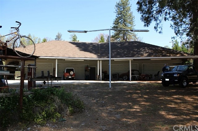 42665 Old Stage Road Outside Area (Inside Ca), CA 93260 - MLS #: SC17238829