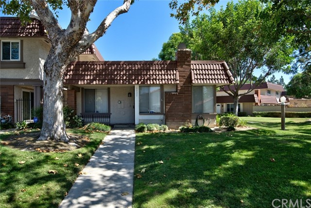 , CA  is listed for sale as MLS Listing RS18219202