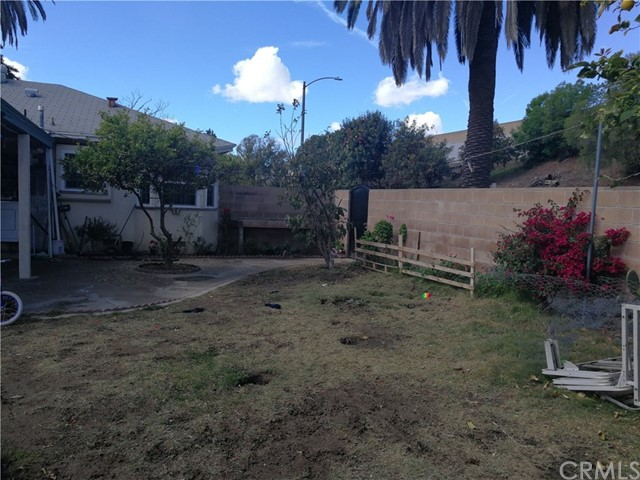 6698 Falcon Av, Long Beach, CA 90805 Photo 15