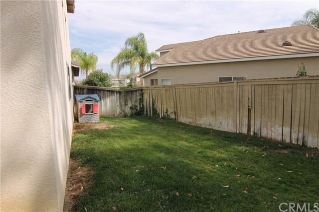 32176 Via Arias, Temecula, CA 92592 Photo 25