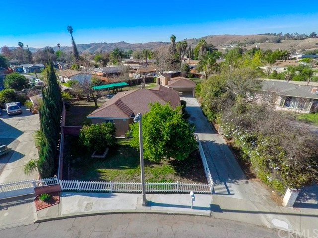 , CA  is listed for sale as MLS Listing IG18025718