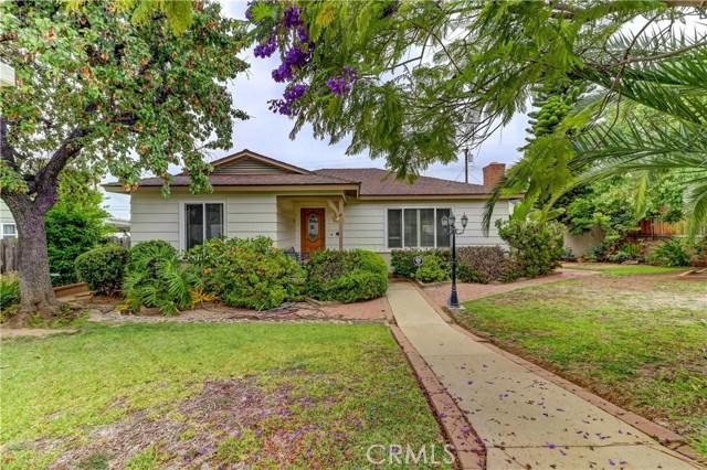 459 N Glendora Avenue, Covina, CA 91724