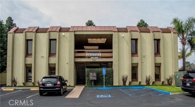 15052  Springdale Street, Huntington Harbor, California