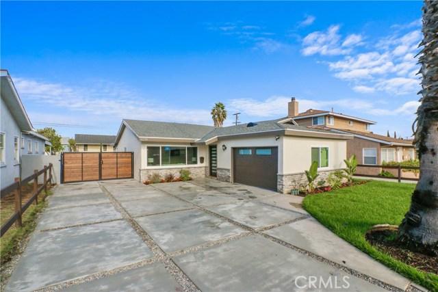 6239 W 78th St, Los Angeles, CA 90045