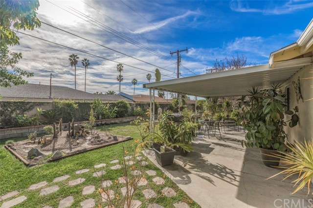 2020 E Clifpark Wy, Anaheim, CA 92806 Photo 38