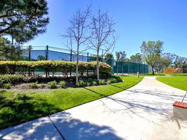249 Stanford Ct, Irvine, CA 92612 Photo 37