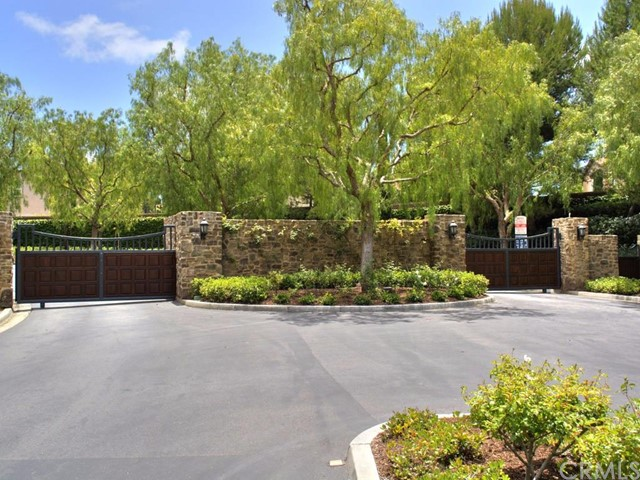 124 White Flower, Irvine, CA 92603 Photo 16