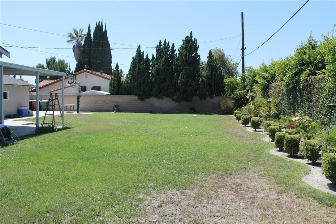 2605 W Westhaven Dr, Anaheim, CA 92804 Photo 0