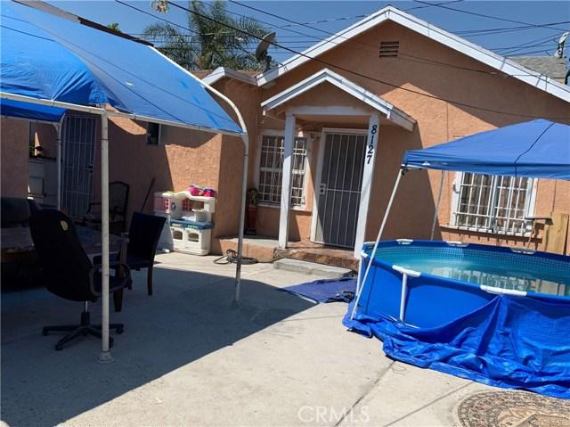 8125 S San Pedro Street, Los Angeles CA: http://media.crmls.org/medias/a1654ae9-eb9e-4444-a6ce-86f1de9d7b92.jpg