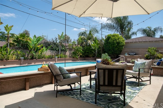 1537 W Harriet Ln, Anaheim, CA 92802 Photo 24