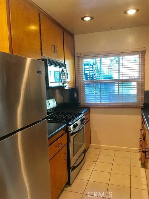 952 E 2nd Street Unit 4 Long Beach, CA 90802 - MLS #: PW18246388