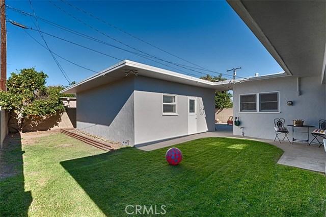 711 W Grafton Pl, Anaheim, CA 92805 Photo 20