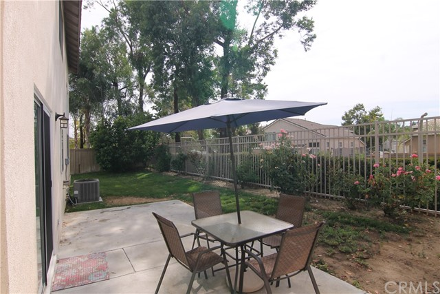 32176 Via Arias, Temecula, CA 92592 Photo 23