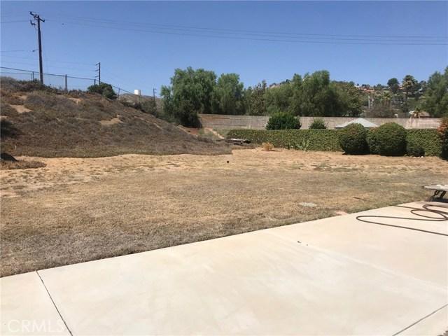 5771 Vista Del Caballero, Riverside CA: http://media.crmls.org/medias/a16bbe17-6349-4572-b638-7c3c24efea76.jpg