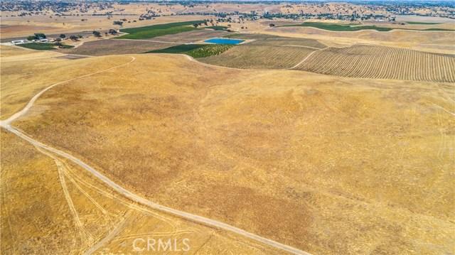 3740 Gruenhagen, Paso Robles CA: http://media.crmls.org/medias/a16d109f-5f93-4495-8c0b-829f181b12c1.jpg