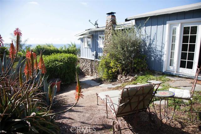 Rental Homes for Rent, ListingId:35659947, location: 2538 Glenneyre Street Laguna Beach 92651