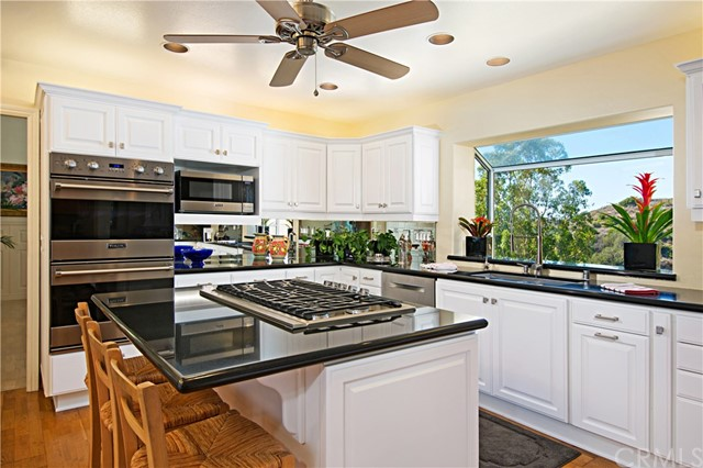 30631 Steeplechase Drive , CA 92675 is listed for sale as MLS Listing LG16720576