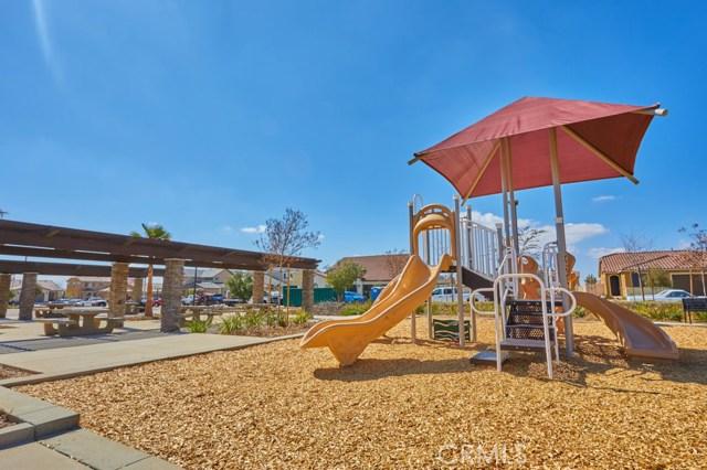 1392 Alpine Avenue Beaumont, CA 92223 - MLS #: SW18048554