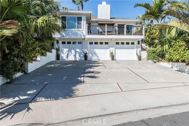 Photo of 120 W Avenida De Los Lobos Marinos, San Clemente, CA 92672