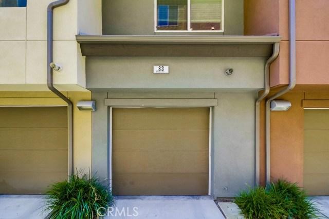 83 Waldorf, Irvine, CA 92612 Photo 11