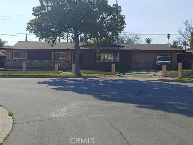 878 Primrose Avenue,Rialto,CA 92376, USA