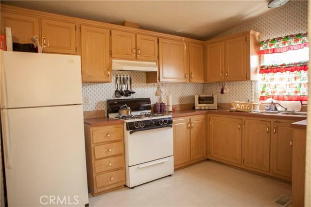 7887 lampson Avenue, Garden Grove CA: http://media.crmls.org/medias/a1764655-2b69-42d6-88a1-dd47debd4dca.jpg