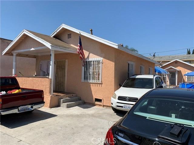 8125 S San Pedro Street, Los Angeles CA: http://media.crmls.org/medias/a177991c-8e69-4a5c-b129-23c1430717e0.jpg