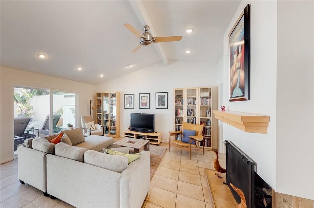 470 Linares Avenue, Long Beach, CA 90803 Photo 3