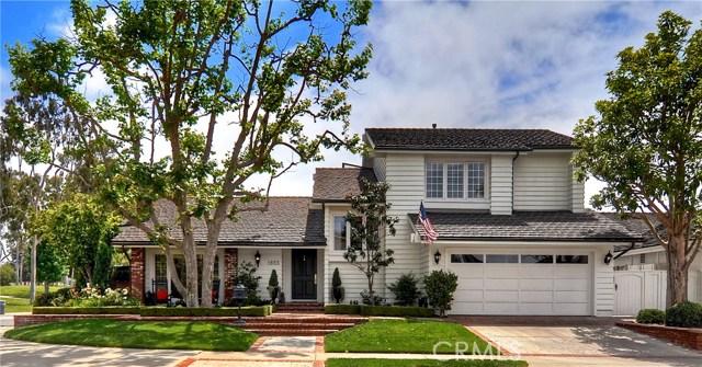 1855 Port Manleigh Place Newport Beach, CA 92660