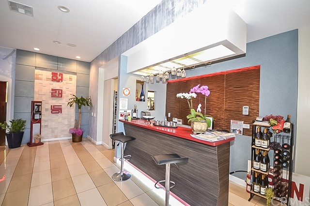 Retail for Sale at 1645 W Orangethorpe Avenue Fullerton, 92833 United States