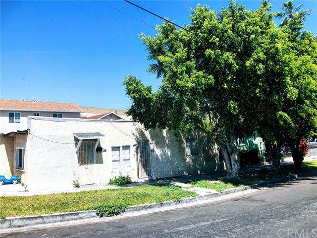 3027 Garnet Street, Los Angeles CA: http://media.crmls.org/medias/a1785344-73e5-440a-b18c-91c38c2e38e8.jpg