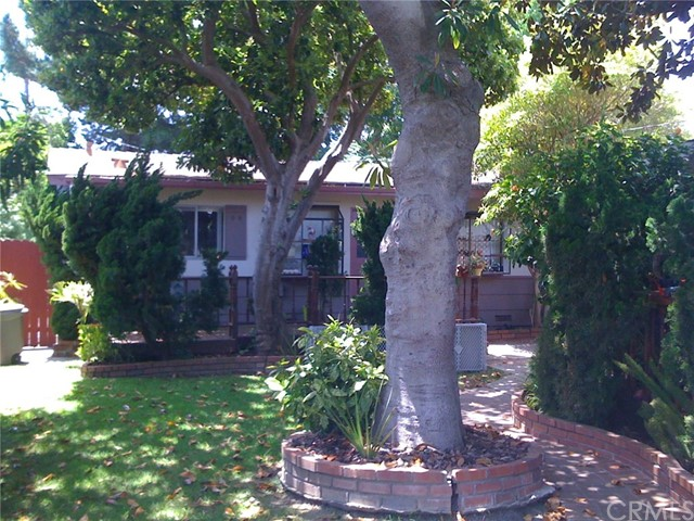 2327 Margaret Drive, Newport Beach, CA 92663