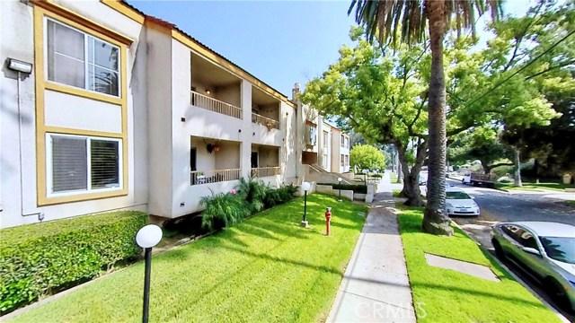 430 Holliston Ave #202, Pasadena, CA, 91106