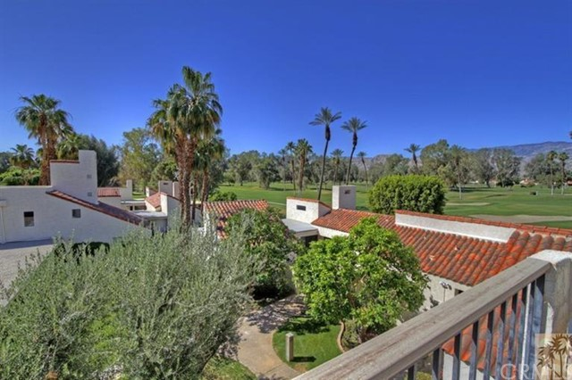 101 Racquet Club Drive Rancho Mirage, CA 92270 is listed for sale as MLS Listing 215021012DA