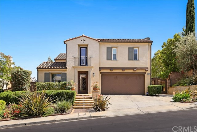 5057 Highview Street, Chino Hills, California 91709, 5 Bedrooms Bedrooms, ,3 BathroomsBathrooms,Residential,For Sale,Highview,TR21099965
