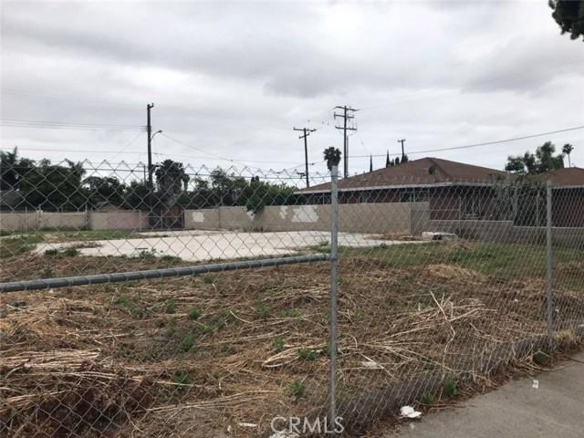 142 W Orangewood Av, Anaheim, CA 92802 Photo 4