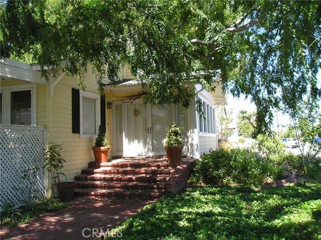 Single Family Home for Sale at 2197 Santa Ana Costa Mesa, California 92627 United States