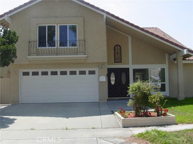Photo of 17429 Sybrandy  Ave., Cerritos, CA 90703